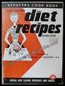 Low Calorie Diet Recipes Simplified