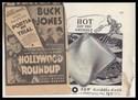 Vintage Magazine Recipes and Ads-Boston Brown Bread