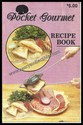 Pocket Gourmet Recipe Book