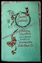 Washington Water Power Company Holiday Recipe Book
