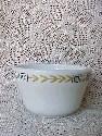 Shenango Soup Bowl