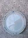 Shenango Bread/Butter Plate