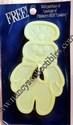Pillsbury Doughboy Cookie Cutters