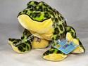 Webkinz Bull Frog