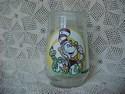 Wubbulouis World Of Dr. Seuss