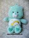 A Tale from the Care Bears-Talking Wish Bear
