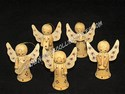 Wooden Angel Band